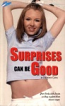 Surprises Can Be Good by Frederick Carol - Ebook