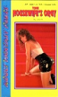 The Housewife's Orgy by Lisa R - Ebook