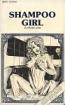 Shampoo Girl by Michael Jones - Ebook