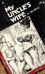 My Uncles Wife by Don Moore - Ebook