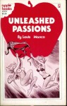 Unleashed Passions by Louis Manco - Ebook