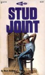 Stud Joint by Ross Holden - Ebook