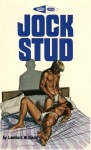 Jock Stud by Lambert Wilhelm - Ebook