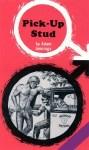 Pick-Up Stud by Adam Jennings - Ebook