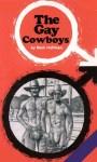 The Gay Cowboys by Mark Hoffman - Ebook