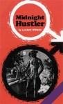 Midnight Hustler by Lambert Wilhelm - Ebook