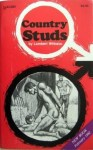 Country Studs by Lambert Wilhelm - Ebook
