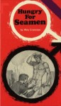 Hungry For Seamen by Wes Cranston - Ebook