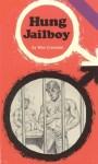 Hung Jailboy by Wes Cranston - Ebook