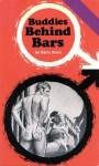 Buddies Behind Bars by Barry Dunn - Ebook