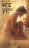 Barefoot On Jill by John Colleton - Ebook