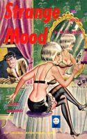 Strange Mood by Ruth Delon - Ebook