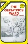 The Geriatrics War by Marland Truelove - Ebook