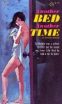 Another Bed Another Time by Geoffrey Edwards - Ebook