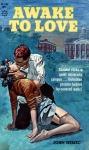 Awake To Love by John Nemec - Ebook