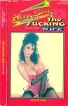 The Sucking Wife by Joe Anson - Ebook