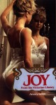 Joy by Anonymous - Ebook