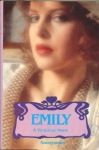 Emily by Anonymous - Ebook