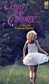 Venus in the Country by Anonymous - Ebook