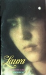 Laura by Anonymous - Ebook