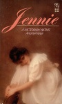 Jennie by Anonymous - Ebook