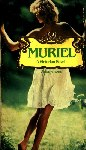 Muriel by Anonymous - Ebook