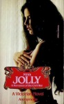 Miss Jolly - A Romance Of The Civil War by Anonymous - Ebook
