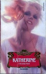 Katherine by Anonymous - Ebook