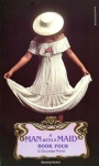 A Man With A Maid BOOK FOUR by Anonymous - Ebook
