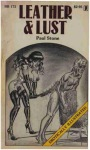 Leather And Lust by Paul Stone - Ebook