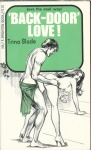 'Back-Door' Love! - BB5-198 - Ebook