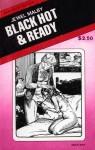 Black Hot & Ready by Jewel Malby - Ebook