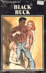 Black Buck - Ebook