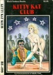 Kitty Kat Club - Ebook