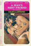 A Man's Best Friend by S Cramdon - Ebook