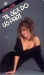 'Til Sex Do Us Part - BL-5635 - Ebook