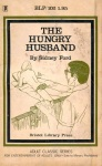 The Hungry Husband by Sidney Ford - Ebook