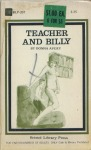 Teacher and Billy by Donna Avery - Ebook