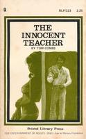 The Innocent Teacher by Tom Combs - Ebook
