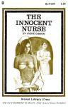 The Innocent Nurse by Irene Gibson - Ebook