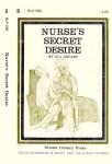 Nurse's Secret Desire by Jill Adrian - Ebook