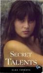 Secret Talents by Olga Tergora - Ebook