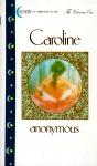 Caroline by Anonymous - Ebook