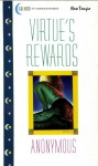 Virtue's Rewards by Anonymous - Ebook