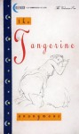 The Tangerine by Anonymous - Ebook