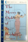 The Merry Order of Saint Bridget by Anonymous - Ebook