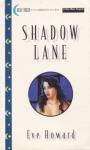 Shadow Lane 1 by Eve Howard - Ebook