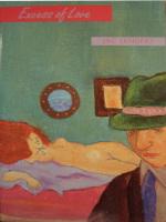 Excess of Love by Jac Lenders - Ebook