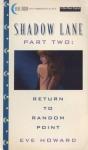 Shadow Lane Part 2 - Return to Random Point by Eve Howard - Ebook