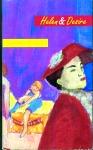Helen & Desire by Alexander Trocchi - Ebook